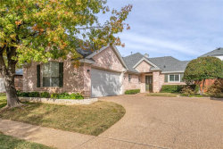 Photo of 2408 Folkstone Way, Bedford, TX 76021 (MLS # 14227679)