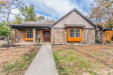 Photo of 2001 Vista View Road, Keller, TX 76262 (MLS # 14227688)
