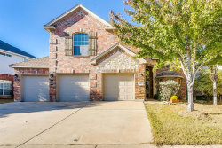 Photo of 11953 Vienna Apple Road, Fort Worth, TX 76244 (MLS # 14227860)
