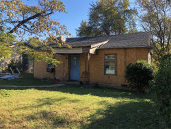 Photo of 1901 Mccurdy Street, Fort Worth, TX 76104 (MLS # 14227891)