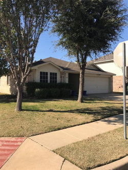 Photo of 9401 Sundial Drive, Fort Worth, TX 76244 (MLS # 14228102)