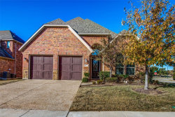 Photo of 12579 Tealsky Drive, Frisco, TX 75033 (MLS # 14228304)
