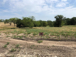 Photo of 315 Kolb Drive, Lot 5, Aledo, TX 76008 (MLS # 14228436)