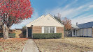 Photo of 930 Sugarberry Drive, Coppell, TX 75019 (MLS # 14228438)
