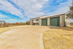 Photo of 1951 S Hamilton Road, Graham, TX 76450 (MLS # 14228483)