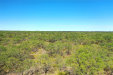 Photo of 1960 Hamilton Road, Graham, TX 76450 (MLS # 14228496)