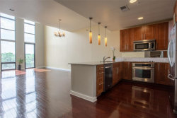 Photo of 2608 Museum Way, Unit 3407, Fort Worth, TX 76107 (MLS # 14229273)