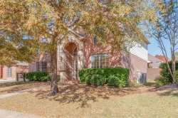 Photo of 1311 Clark Springs Drive, Keller, TX 76248 (MLS # 14229343)