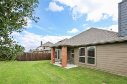 Tiny photo for 216 Rocky Pine Road, McKinney, TX 75072 (MLS # 14229705)
