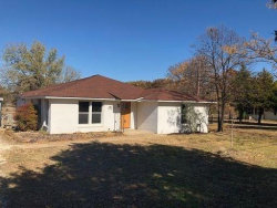 Photo of 600 Old Justin Road, Argyle, TX 76226 (MLS # 14229707)