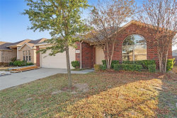 Photo of 8106 Tierra Del Sol Road, Arlington, TX 76002 (MLS # 14229712)