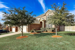 Photo of 7305 Wooded Gap Drive, Dallas, TX 75249 (MLS # 14230020)