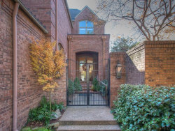 Photo of 4926 Westbriar Drive, Fort Worth, TX 76109 (MLS # 14231023)