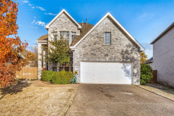 Photo of 7715 Lakecrest Court, Irving, TX 75063 (MLS # 14231858)