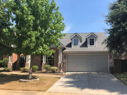 Photo of 1621 Creekside Drive, Corinth, TX 76210 (MLS # 14233414)