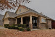 Photo of 4609 Sailboat Drive, Mansfield, TX 76063 (MLS # 14233588)