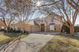 Photo of 3625 Tinsdale Drive, Flower Mound, TX 75022 (MLS # 14234387)