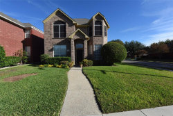 Photo of 3201 Maumelle Drive, Plano, TX 75023 (MLS # 14234442)