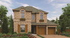 Photo of 683 Windsor Road, Coppell, TX 75019 (MLS # 14234523)