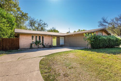 Photo of 2948 Leahy Drive, Dallas, TX 75229 (MLS # 14234822)