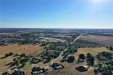 Photo of 00000 Longhorn Drive, Early, TX 76802 (MLS # 14234844)