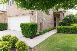 Photo of 2956 Muirfield Drive, Lewisville, TX 75067 (MLS # 14235287)