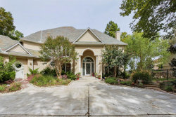 Photo of 2224 Lakeridge Drive, Grapevine, TX 76051 (MLS # 14235542)