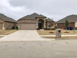 Photo of 603 Redwood Drive, Greenville, TX 75402 (MLS # 14235582)