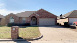 Photo of 1713 Hope Town Drive, Mansfield, TX 76063 (MLS # 14236008)