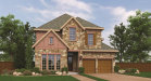 Photo of 698 Windsor Road, Coppell, TX 75019 (MLS # 14236095)