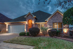 Photo of 5103 Quince Orchard Court, Arlington, TX 76017 (MLS # 14236262)