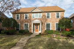 Photo of 2301 Honeylocust Drive, Irving, TX 75063 (MLS # 14236273)