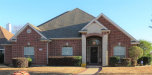 Photo of 700 Dover Heights Trail, Mansfield, TX 76063 (MLS # 14236390)