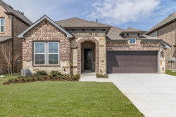 Photo of 2619 High Bluff Drive, Mansfield, TX 76063 (MLS # 14236419)