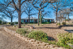 Photo of 7939 Grimsley Gibson Road, Mansfield, TX 76063 (MLS # 14236732)