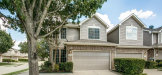 Photo of 10032 Castlewood Drive, Plano, TX 75025 (MLS # 14236952)