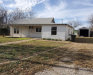 Photo of 206 Northline Drive, Early, TX 76802 (MLS # 14237320)