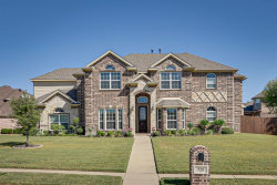 Photo of 725 Lakewood Drive, Kennedale, TX 76060 (MLS # 14237676)
