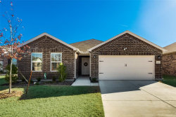 Photo of 320 Snakeweed Drive, Fate, TX 75189 (MLS # 14238198)