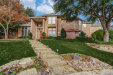 Photo of 780 Crestview Court, Coppell, TX 75019 (MLS # 14238501)