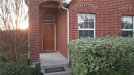 Photo of 7533 Petersburgh Place, Frisco, TX 75035 (MLS # 14239872)