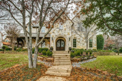Photo of 1400 Fountain Grass Court, Westlake, TX 76262 (MLS # 14239924)