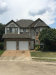 Photo of 650 Cumberland Circle, Irving, TX 75063 (MLS # 14239973)