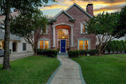 Photo of 4587 Belfort Avenue, Highland Park, TX 75205 (MLS # 14240078)
