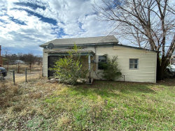 Photo of 521 N 2nd Street, Jacksboro, TX 76458 (MLS # 14240371)