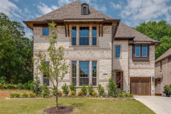 Photo of 4378 Eastwoods Drive, Grapevine, TX 76051 (MLS # 14240476)