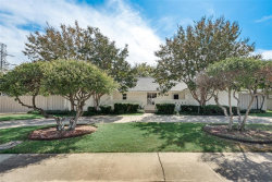 Photo of 10207 Carry Back Circle, Dallas, TX 75229 (MLS # 14240777)