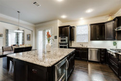 Photo of 7105 Yardley Lane, Plano, TX 75024 (MLS # 14240966)