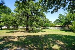 Photo of 1204 W Southlake Boulevard, Southlake, TX 76092 (MLS # 14241134)