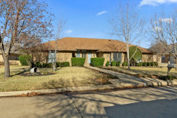 Photo of 8 Century Court, Trophy Club, TX 76262 (MLS # 14241370)